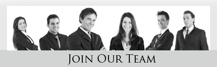 Join Our Team, HomeLife Achievers Realty Inc., Brokerage* REALTOR