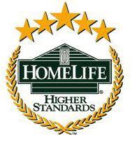 HomeLife Achievers Realty Inc., Brokerage*